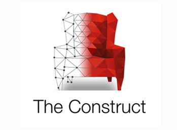 the-construct